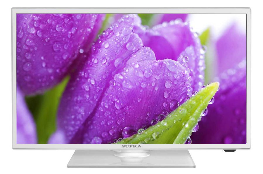 LED телевизор SUPRA STV-LC22T551FL