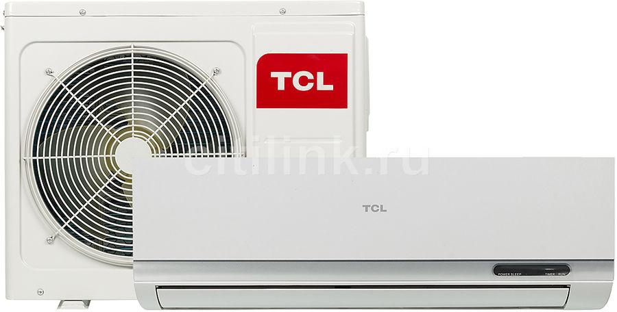 Tcl кондиционеры отзывы