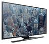 """LED телевизор SAMSUNG UE48JU6430UXRU  """"R"""", 48"""", Ultra HD 4K (2160p),  черный вид 4"""