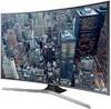 """LED телевизор SAMSUNG UE55JU6790UXRU  """"R"""", 55"""", Ultra HD 4K (2160p),  черный вид 2"""