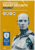 ПО Eset NOD32Smart Security Family 5 ПК 1 год Box (NOD32-ESM-NS(BOX)-1-5)