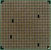 Процессор AMD FX 8300, SocketAM3+ OEM [fd8300wmw8khk] вид 2