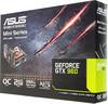 Видеокарта ASUS GeForce GTX 960,  GTX960-MOC-2GD5,  2Гб, GDDR5, OC,  Ret вид 7