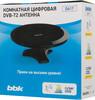 Телевизионная антенна BBK DA17 вид 6