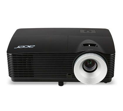 Проектор ACER X152H черный [mr.jle11.001]