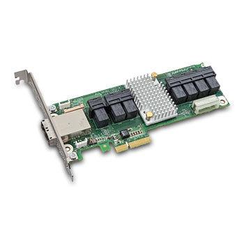 Рэйд экспандер Intel Original RES3FV288 (RES3FV288 932895)