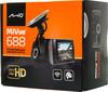 Видеорегистратор MIO MiVue 688 WiFi черный [5415n4840012] вид 8