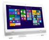 "Моноблок MSI 5M-065RU 21.5"" Full HD Touch E2 6110/4Gb/500Gb/DVDRW/CR/noOS/kb/m/белый 1920x1080 [9s6-ac1512-065] вид 1"