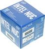 Платформа INTEL NUC BOXNUC5CPYH [boxnuc5cpyh 940289] вид 11