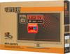 """LED телевизор MYSTERY MTV-2231LT2  """"R"""", 22"""", FULL HD (1080p),  белый вид 12"""