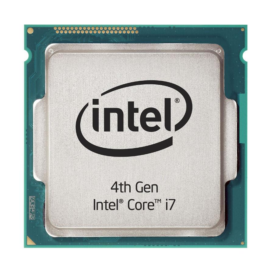 Процессор INTEL Core i7 4790T, LGA 1150 * OEM [cm8064601561513s r1qs]