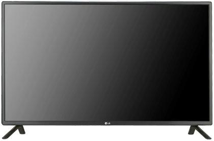 """Панель LG 42LS33A """"R"""", 42"""", черный"""