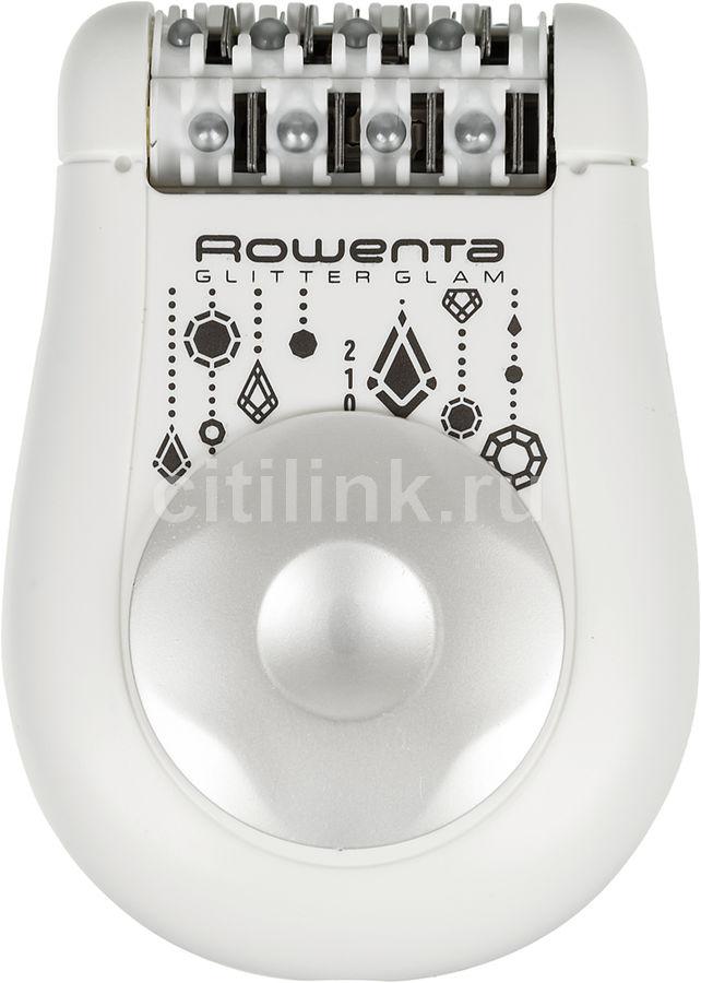 Эпилятор ROWENTA EP1045F0 белый [1830005470]