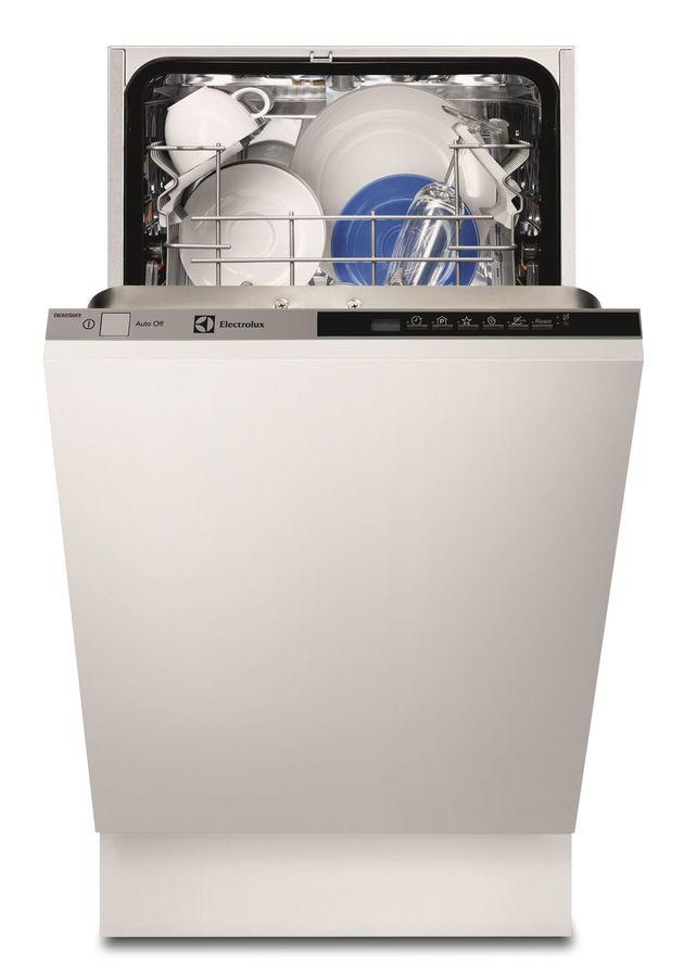 Посудомоечная машина ELECTROLUX ESL9450LO