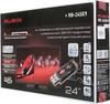 "LED телевизор RUBIN RB-24SE9  ""R"", 24"", HD READY (720p),  черный вид 11"