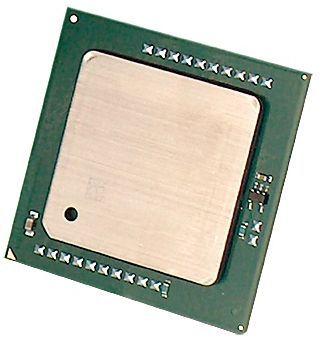 Процессор для серверов HPE Xeon E5-2630L v3 1.8ГГц [763226-b21]