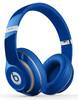 Наушники мониторы Beats Studio 2 1.36м синий проводные вид 3
