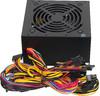 Блок питания Aerocool ATX 700W VX-700 (24+4+4pin) 120mm fan 6xSATA RTL (отремонтированный) вид 2