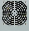 Блок питания FSP ATX 500W 500PNR-I (24+4+4pin) APFC 120mm fan 3xSATA (отремонтированный) вид 3