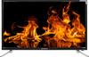 LED телевизор SUPRA STV-LC32ST100WL