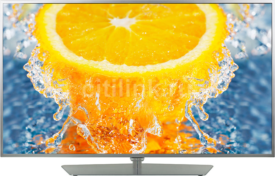 LED телевизор PHILIPS 50PFT6510/60
