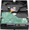 """Жесткий диск WD Blue WD5000AZRZ,  500Гб,  HDD,  SATA III,  3.5"""" вид 2"""