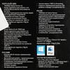 Мышь RAZER DeathAdder Chroma оптическая проводная USB, черный [rz01-01210100-r3g1] вид 12