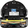 Робот-пылесос SAMSUNG VR20H9050UW, 70Вт, белый/медный вид 6