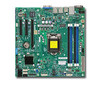 Серверная материнская плата SUPERMICRO MBD-X10SLL-F-O