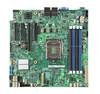 Серверная материнская плата INTEL DBS1200V3RPS