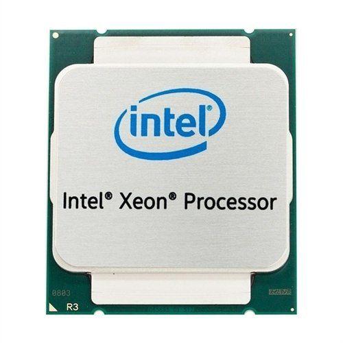 Процессор для серверов LENOVO Xeon E5-2620v3 2.4ГГц [81y7115]