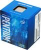 Процессор INTEL Pentium Dual-Core G4400