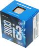 Процессор INTEL Core i3 6100, LGA 1151 * BOX [bx80662i36100 s r2hg] вид 1
