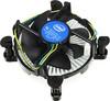 Процессор INTEL Core i3 6100, LGA 1151 * BOX [bx80662i36100 s r2hg] вид 4
