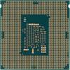 Процессор INTEL Core i3 6320, LGA 1151 BOX [bx80662i36320 s r2h9] вид 3