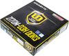 Материнская плата GIGABYTE GA-Z170M-D3H DDR3 LGA 1151, mATX, Ret вид 6