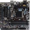 Материнская плата GIGABYTE GA-Z170M-D3H DDR3 LGA 1151, mATX, Ret вид 1