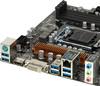 Материнская плата ASROCK H170 Pro4S LGA 1151, ATX, Ret вид 4