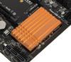 Материнская плата ASROCK H170 Pro4S LGA 1151, ATX, Ret вид 6