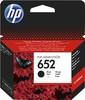 Картридж HP652 черный