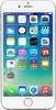 Смартфон APPLE iPhone 6s 16Gb,  MKQK2RU/A,  серебристый вид 1