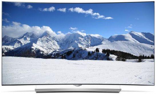 "LED телевизор LG 55EG960V  ""R"", 55"", 3D,  FULL HD (1080p),  серебристый/ белый"