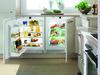 Встраиваемый холодильник LIEBHERR UIK 1620 белый вид 3