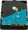 Жесткий диск TOSHIBA X300 HDWE160EZSTA,  6Тб,  HDD,  SATA III,  3.5