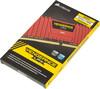 Модуль памяти CORSAIR Vengeance LPX CMK8GX4M2A2400C14R DDR4 -  2x 4Гб 2400, DIMM,  Ret вид 3
