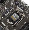 Материнская плата Asus B150M-C LGA 1151 Intel B150 4xDDR4 mATX AC`97 8ch(7.1) GbLA (отремонтированный) вид 5
