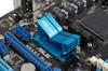 Материнская плата Asus M5A97 PLUS Soc-AM3+ AMD 970 4xDDR3 ATX AC`97 8ch(7.1) GbLAN (отремонтированный) вид 6