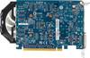 Видеокарта GIGABYTE GeForce GTX 750Ti,  GV-N75TWF2OC-4GI,  4Гб, GDDR5, OC,  Ret вид 4