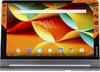 Планшет LENOVO Yoga Tablet 3Pro YT3-X90L, 2GB, 32GB, 4G черный