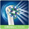 Электрическая зубная щетка ORAL-B PRO 750 Cross Action черный [80270600] вид 2
